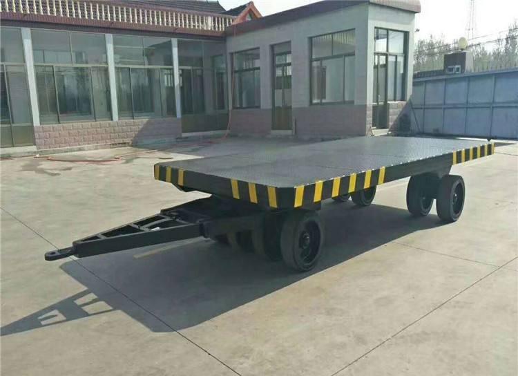 牵引平板车10.jpg